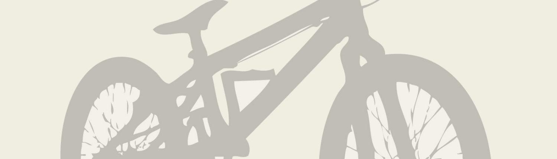 bike tour milan
