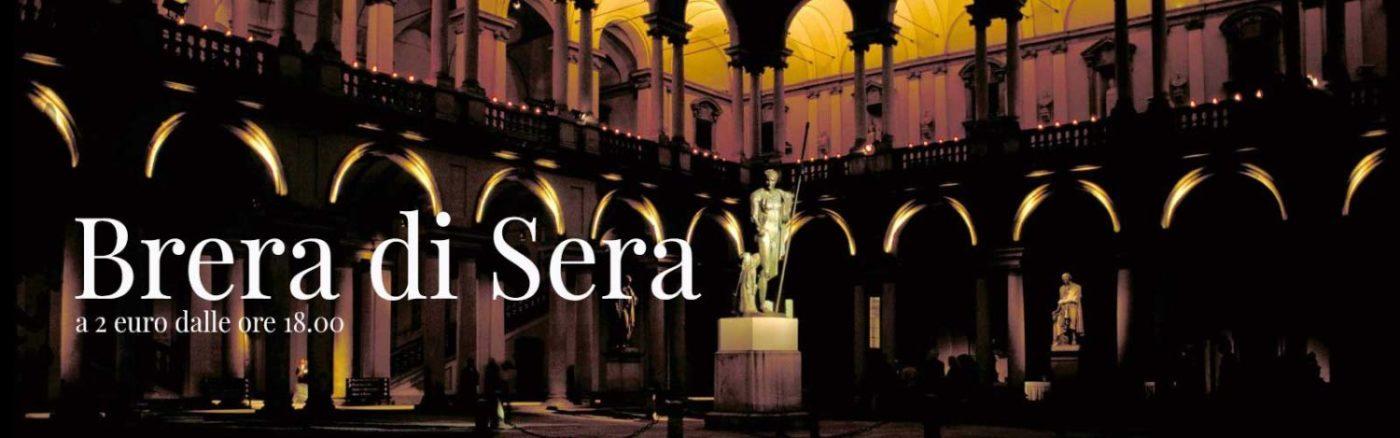 Brera_sera2