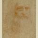 Leonardo da Vinci 1515